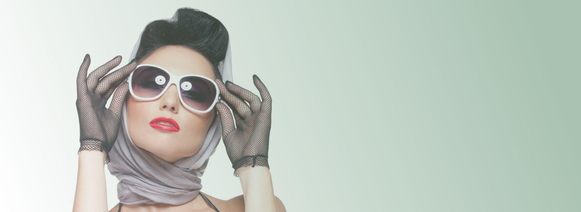 Bandeau Maquillage Permanent - L'Atelier 100% Elles