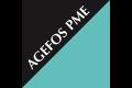 agefos-pme-Latelier100%Elles